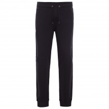 The North Face - Ampere Pant - Fleecebroek