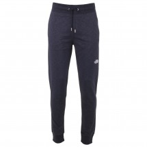 The North Face - NSE Fine Pant - Jogginghose