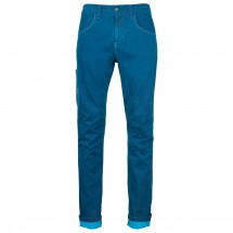 Chillaz - Working Pant - Jean