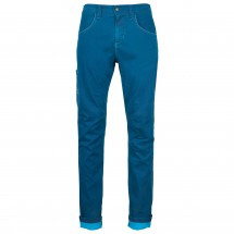 Chillaz - Working Pant - Jeans