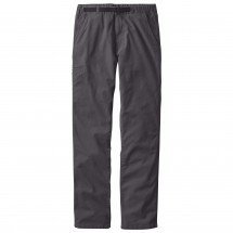 Patagonia - Cotton Gi III Pants - Jean