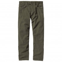 Patagonia - Cotton Gi III Pants - Jeans