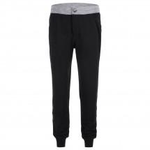 SuperNatural - Comfort Pant - Olabukse