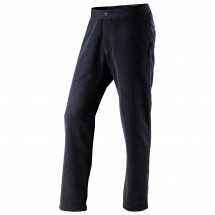 Houdini - Commute Pants - Casual trousers