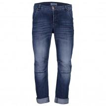 Maloja - SheffieldM. - Jeans