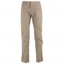 Kühl - Easy Rydr - Jeans