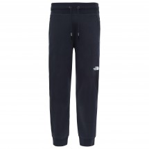The North Face - NSE Pant - Freizeithose
