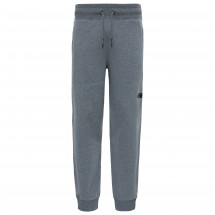 The North Face - NSE Pant - Casual trousers