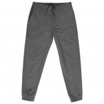 Alchemy Equipment - Wool Blend Jogger - Jeans