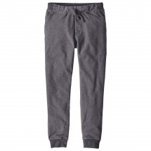 Patagonia - Mahnya Fleece Pants - Jeans