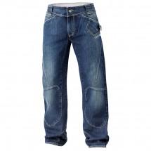 ABK - Original Yoda - Jeans
