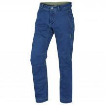 Rafiki - Vertic - Jeans