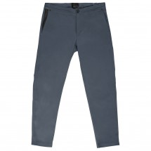 Alchemy Equipment - 3XDry Cotton Jogger - Casual trousers