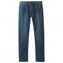 Prana - Manchester Jean - Jeans