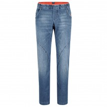 Montura - Climb Jeans - Farkut