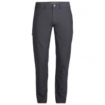 Icebreaker - Connection Pants - Casual trousers