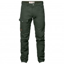 Fjällräven - Greenland Jeans - Olabukse