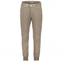 Maloja - LavinM. - Casual trousers