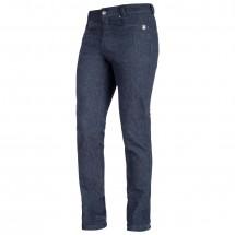 Mammut - Alvra Pants - Jeans