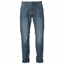 Rip Curl - B-Turn Denim Straight - Olabukse