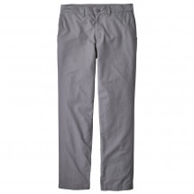 Patagonia - Lightweight All-Wear Hemp Pants - Casual trousers