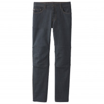 Prana - Creek Pant - Jeans