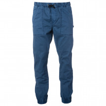 Rip Curl - Beach Mission Pant - Casual trousers