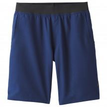 Prana - Mojo Short - Shorts
