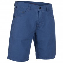 ION - Shorts Roland - Shorts