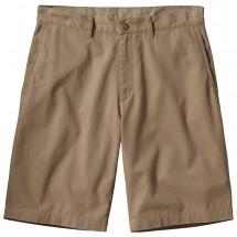 Patagonia - All-Wear Shorts 10'' - Shorts