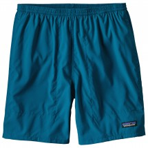 Patagonia - Baggies Lights - Shorts