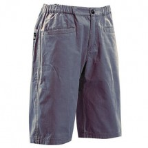 Lost Arrow - Gravity Shorts