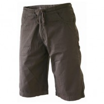 Black Diamond - Notion Shorts