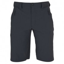 The North Face - Men's Trekker Short - Alpine Fit