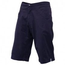 Black Diamond - Credo Shorts - Modell 2010