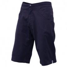Black Diamond - Credo Shorts - Modell 2010