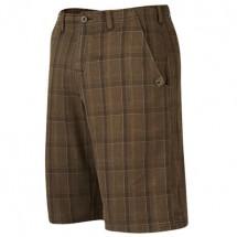 Prana - Morrison Plaid - Shorts