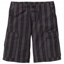 Patagonia - All-Wear Cargo Shorts