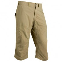 Haglöfs - Mid Trail Knee Pant - Trekkinghose