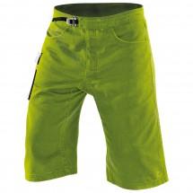 Edelrid - Edelrid Shorts - Klettershorts