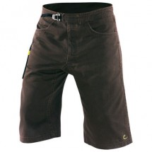 Edelrid - Edelrid Shorts - Climbing shorts