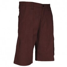 Chillaz - Fontainebleau Shorty - Klettershorts