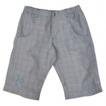 Nihil - Picabo Knicker - Shorts