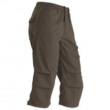 Marmot - Hueco Pant 3/4 - Trekkingshorts