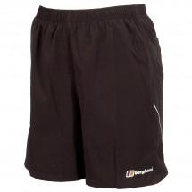 Berghaus - Trail Sport Short