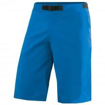 Haglöfs - Amfibie Shorts