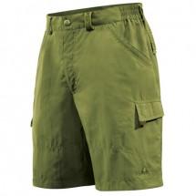 Vaude - Farley Bermuda III - Shorts