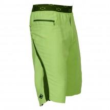 Nograd - Rocky Short - Shorts