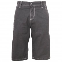 Chillaz - Glencheck Stripes Shorty - Shorts