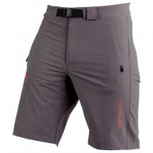 Ortovox - El Hierro Short Pants - Klettershorts